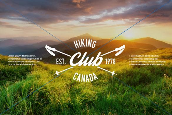 414-HikingClub.jpg